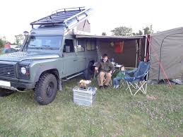 Foxwing Awning Price Outside 4 Wheel Nomads