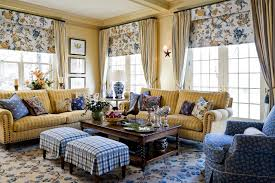 Cottage Living Room Ideas 0 Cottage Style Living Room Furniture On European Style