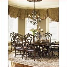 bob timberlake dining room furniture fresh lexington bob