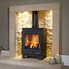interior design free standing fireplaces for sale curioushouse org