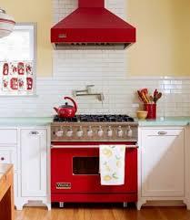 Red Kitchen Accessories Ideas 81 Best Kitchen Ideas Images On Pinterest Kitchen Home And Diy