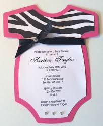baby shower invitation printing theruntime com