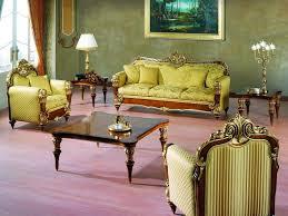 Gold Living Room Ideas Living Room Black White Gold Living Room Blue And Gold Living