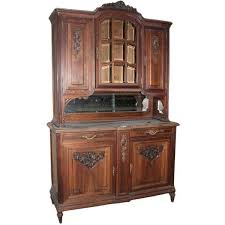 antique furniture antique buffets sideboards antique china