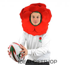 England Flag Jpg English Rose Hat England Flag Red White Facepaint Fancy Dress