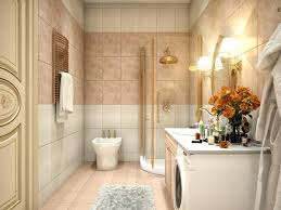 tiles do you have small bathroom decoration it seems that you