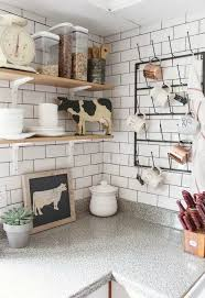 open shelves kitchen design ideas floating kitchen shelves are to display your stuff use