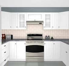 Ikea Kitchen Designer Uk Ikea Planner Ikea Kitchen Planner Won U0027t Work On Mac Ikea Kitchen