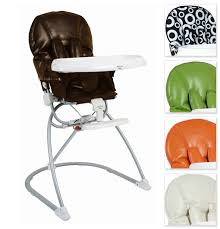 Portable Baby High Chair 1 Sale A Day Deals Baby Astro Portable Folding High Chair Only
