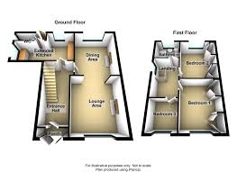 3 bed semi detached house for sale in lydd road bexleyheath kent