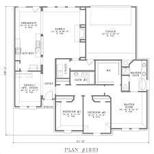 garage under house plans australia