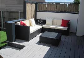 Garden Decking Ideas Uk Garden Designers Could Composite Decking Be For Your Next