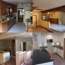 kitchen cabinets for sale cheap kitchen cheap kitchen countertops tags surprising cabinets