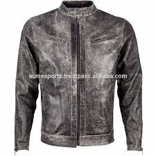 motorcycle touring jacket motorbike jackets new design for men motorbike cordura touring