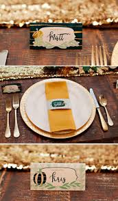 free printable thanksgiving placecards 436 best thanksgiving images on pinterest