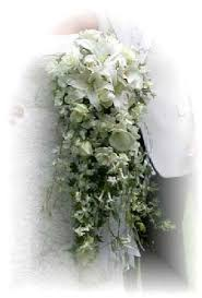 wedding flowers bouquet preserve your wedding bouquet by freeze drying