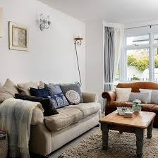 Best Living Room Images On Pinterest Living Room Ideas Home - Cosy living room decorating ideas