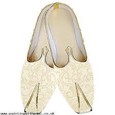 Wedding Shoes Liverpool Mens Loafer Flats Wl5su Pikolinos Men U0027s M2a 6021 Liverpool