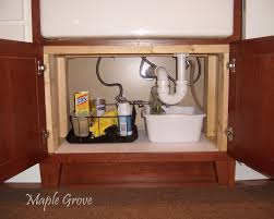 home decor how to install farmhouse sink modern home decorating