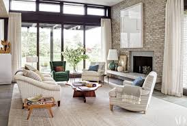 living room eclectic floating chair wooden dining table eclectic