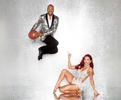 Hit The Floor All Seasons - dancing with the stars u0027 season 25 celebrity cast frankie muniz