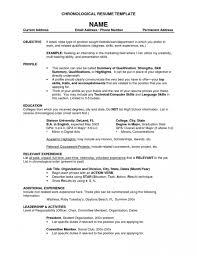 Volunteer Sample Resume by Resume Volunteer Experience Sample Sample Resume High