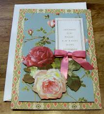 the collection of beautiful birthday cards for friends happy