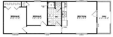 cabin plan recreational cabins recreational cabin floor plans