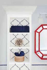 Navy Blue Bathroom Ideas Colors 16 Best Bathroom Images On Pinterest Bathroom Ideas Kid
