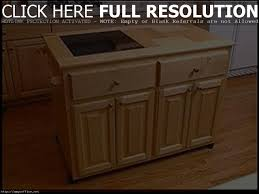 diy kitchen island base cabinets old base cabinets repurposed to