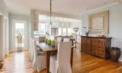 kitchen new kitchen ideas and everyday kitchen table centerpiece