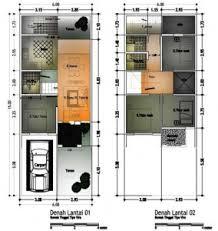 minimalist home design floor plans modern minimalist house floor plans room color ideas bedroom