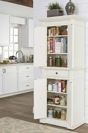 kitchen storage cabinets 21 easy kitchen storage ideas because everyone could do with