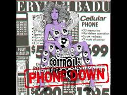 Erykah Badu Window Seat Uncut Worldstarhiphop - 292 best music images on pinterest music videos my music and