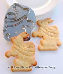 where can i buy cookie tins 272 best hammer song tin cookie cutters and cookies images on