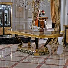 Classic Dining Room Furniture by High End Dining Room Sets Luxury Classic Living Room Set Arabic