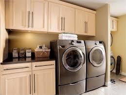 Kraftmaid Laundry Room Cabinets Kraftmaid Laundry Room Cabinets Laundry Room Cabinets