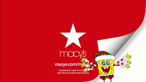 black friday macy hours macy u0027s holiday 2014