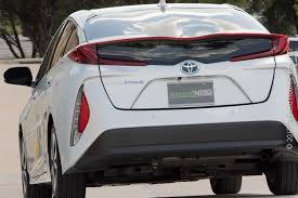 toyota prius cost of ownership in our connected garage 2017 toyota prius prime digitized house