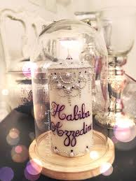 bougie personnalisã e mariage les 25 meilleures idées de la catégorie bougies personnalisées sur