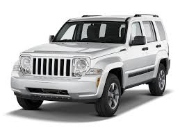 green jeep liberty 2008 jeep liberty reviews research new u0026 used models motor trend