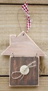 Handmade Wooden Gifts - 79 best handmade wooden gifts images on handmade