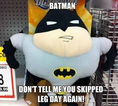 Funny Batman Memes - best funny pictures batman meme