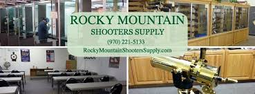 shooters supply black friday rocky mountain shooters supply home facebook