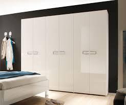 Schlafzimmerschrank Romantisch Funvit Com Wohnzimmer Gemütlich Grau Weiß Braun