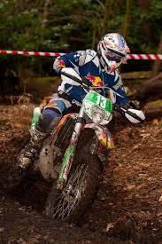 enduro motocross racing 22 best enduro images on pinterest dirtbikes enduro motocross