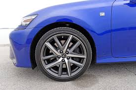 lexus es 350 mark levinson review 2017 lexus gs 350 f sport review