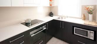 wholesale kitchens sydney artarmon custom made kitchen joinery