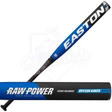 2015 softball bats 2015 easton power bryson baker slowpitch softball bat