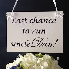 wedding plaques personalized the 25 best wedding plaques ideas on wedding